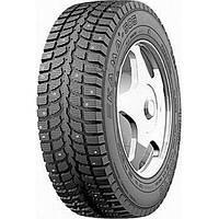 Зимние шины Кама Евро 520 185/75 R16C 104/102R (шип)