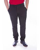 Джинсы мужские Crown Jeans модель 4246-59866 CROWN-SIYAH-168