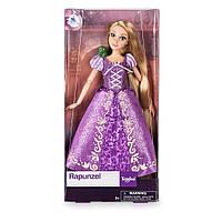 Принцесса Дисней Рапунцель (Rapunzel) классическая принцесса, Новинка 2017г,  Disney