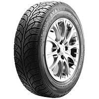 Зимние шины Росава WQ-102 185/60 R14 82S