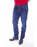 Джинсы мужские Crown Jeans модель VIVALDI-497 CROWN-4177