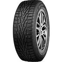 Зимние шины Kingstar SW41 185/60 R14 82T (шип)