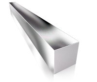 Квадрат стальной горячекатаный