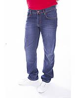 Джинсы мужские Crown Jeans модель ARISTO-733 CROWN-2864