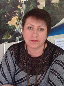 Мирослава Владимировна  +38 (094) 9481706