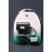 Сетевое зарядное устройство для Sony Ericsson K700 (хк в блистере)