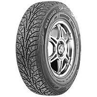 Зимние шины Росава Snowgard 185/60 R14 82T (шип)