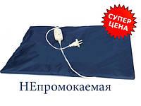 Электрогрелка (непромокаемая) для животных и птиц (50х35 см.)