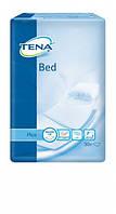 Гигиенические пеленки Tena Bed Plus 60х60