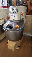 Тестомесильная машина Diosna SP 80, фото 1