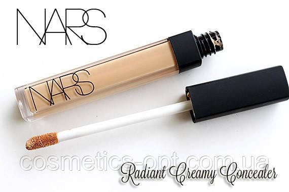 Консилер Nars Radiant Creamy Concealer (реплика)