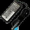 Блок питания Lenovo 20V 2A 40W 5.5x2.5