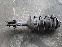 Амортизатор передний Subaru Forester S11, 2006, 20310SA110, 20310SA100