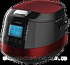 Мультиварка Yummy YMC-507BR