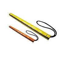 Протектор для веревки стандартный Vento 35см