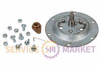 Крестовина бака (дисковая) для сушильной машины Ariston C00305794