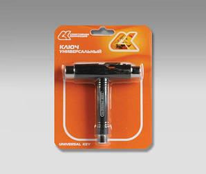 СК (Гонконг) (Ключ універсальний CT-01) (K237031)