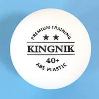KINGNIK 2** ABS Plastic Premium Training 40+