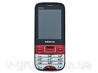 Копия Nokia J9300 / 2 сим / 4800 mAh / FM, фото 1