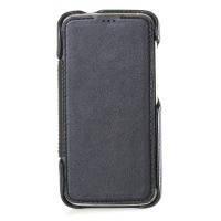 Чехол для смартфона red point bravis a553 discovery - book case Черный