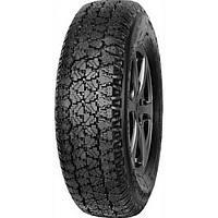 Зимние шины Росава ОИ-297С-1 205/70 R14 95Q