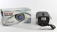 Камера CAMERA 60-2 (50)