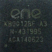 Микросхема ENE KB9012BF A3