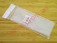 Клей стержневой силиконовый 7мм (упаковка 10 шт)