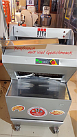 Хлеборезательная машина JAC