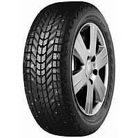 Зимние шины Firestone WinterForce 215/55 R16 93S (шип)