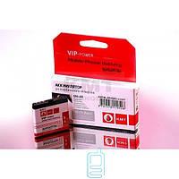 Аккумулятор Nokia BL-6F 1200 mAh N95, N78, N79 VIP-Power