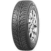 Зимние шины Росава Snowgard 215/65 R16 98T