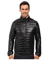Куртка Adidas Super Lightweight Down Jacket размер M