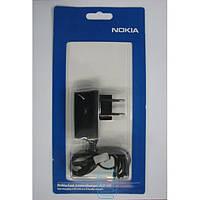 Сетевое зарядное устройство Nokia APC-12E (7210) (ориг блистер)