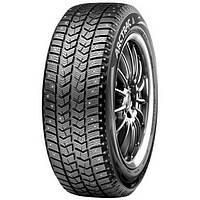 Зимние шины Vredestein Arctrac 225/45 R17 94T XL (шип)
