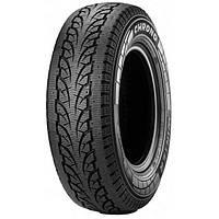 Зимние шины Pirelli Chrono Winter 225/75 R16C 118/116R