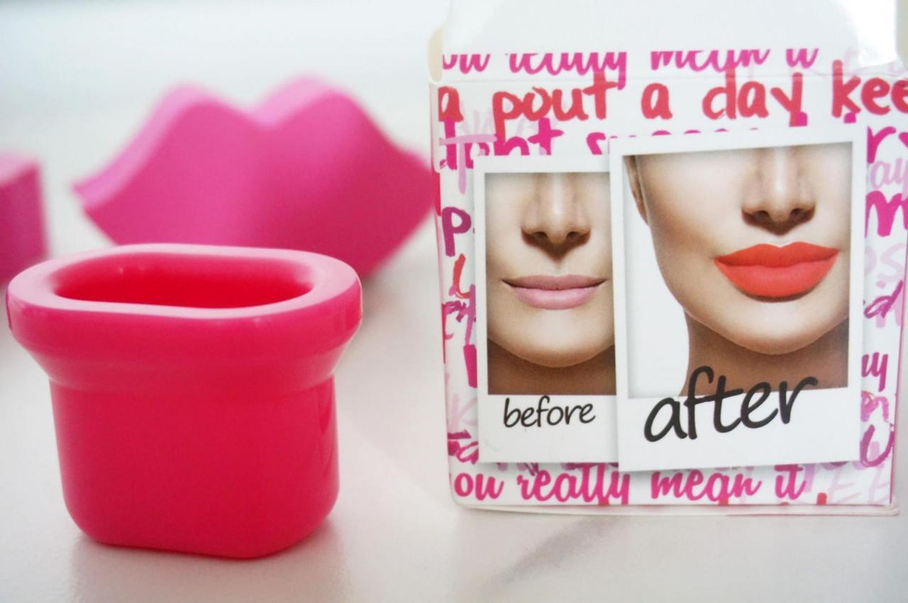 Вакуумные помпы для девушек фото