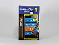 "Моб. Телефон 920 3.5"" mini Android (50)"