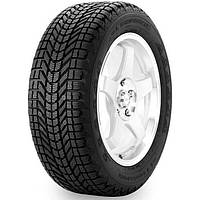 Зимние шины Firestone WinterForce 235/55 R17 99S