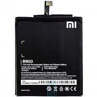 Аккумулятор Xiaomi BM33 3030 mAh Mi4i AAAA/Original тех.пак.