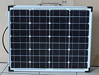 Solar board 2F 120W 18V 670*540*35*35 FOLD (1)