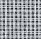 Немецкая выдёргивающаяся канва Stramin Zweigart 500/70