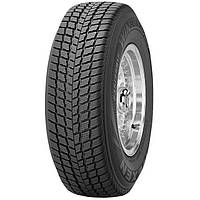 Зимние шины Nexen Winguard SUV 255/50 R19 107V XL