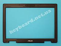 Рамка для ноутбука Asus A8 A8J Z99 новая