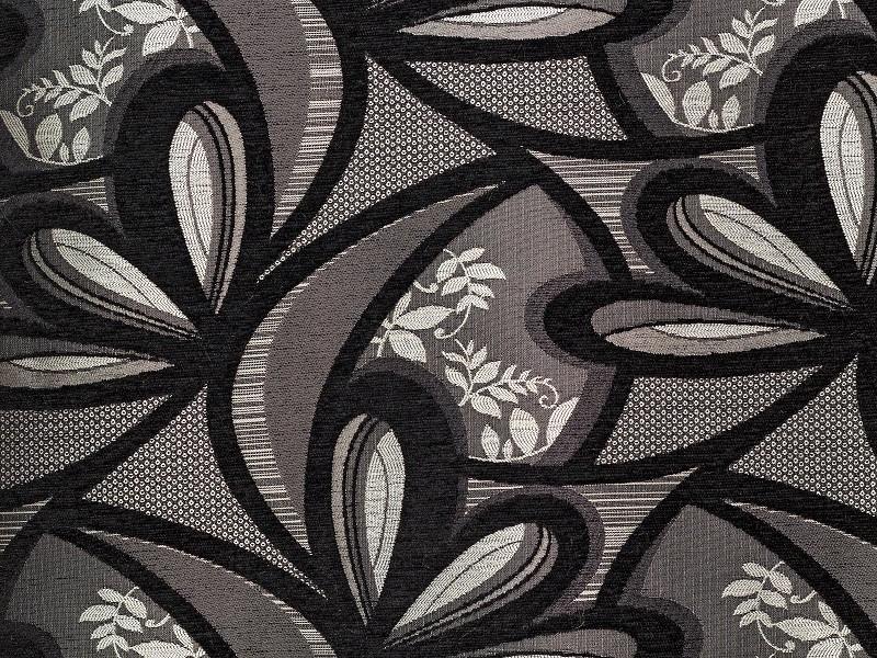 Ткань для обивки мебели шенил Пелин 9132 Pelin 9132