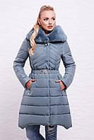 Куртка 29
