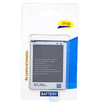 Аккумулятор Samsung B500AE i9190, i9195 A класс