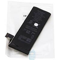 Аккумулятор iPhone 5 AAA класс
