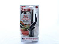 Кухонные ножницы Smart Cutter (80)