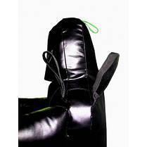 Манекен для борьбы с ногами подвесной  (р.120), фото 2